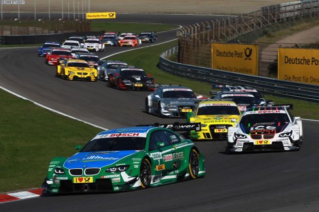 DTM-Saison-2013-Rennen-9-Zandvoort-BMW-M3-01