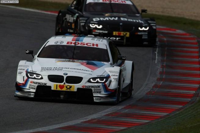 DTM-Saison-2013-Spielberg-BMW-Motorsport-M3-03