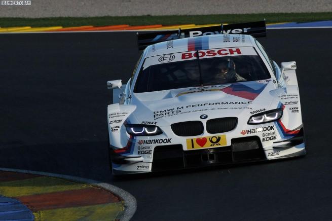 DTM-Test-Valencia-Saison-2013-BMW-M3-DTM-02