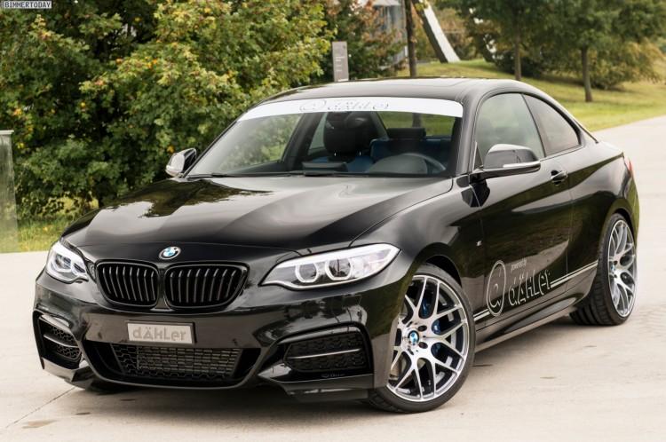 Daehler-BMW-M235i-Tuning-F22-Competition-Line-2er-09