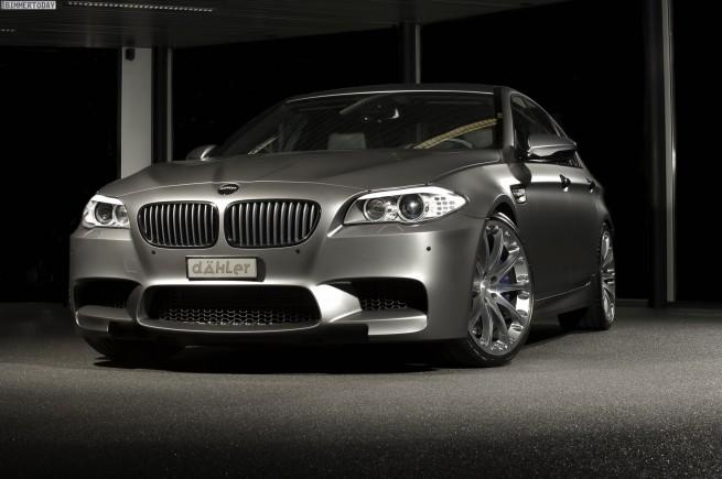 Daehler-BMW-M5-F10-Tuning-Leistungssteigerung-640-PS-09