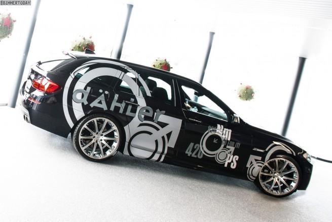 Daehler-BMW-M550d-Tuning-Triturbo-Diesel-05