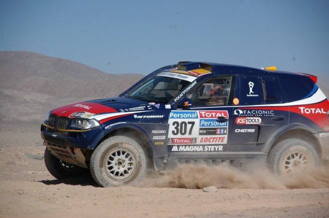 Dakar2010-day10-01
