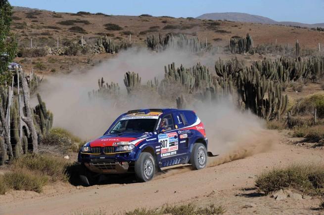 Dakar2010-day12-01