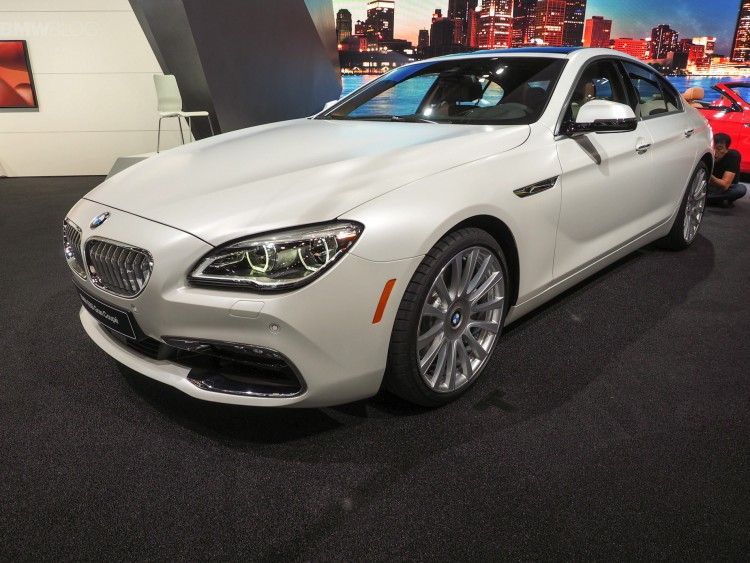 Detroit-2015-BMW-6er-Gran-Coupe-Facelift-F06-LCI-Frozen-White-02