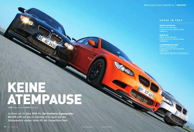 Die_ultimativen_BMW_M3_Autozeitung