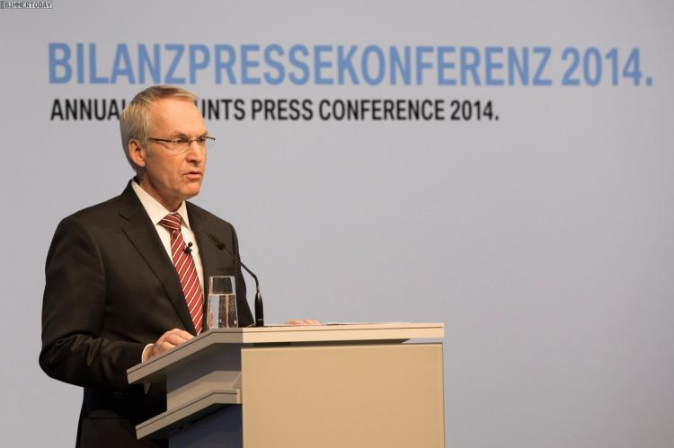 Dr-Friedrich-Eichiner-BMW-Vorstand-Finanzen-Vertrag-bis-2017-1