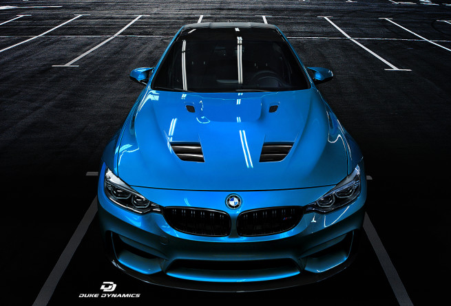 Duke-Dynamics-BMW-M4-Tuning-Bodykit-F82-2