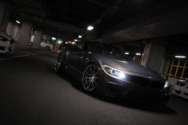 Duke-Dynamics-BMW-Z4-E89-Tuning-Bodykit-09
