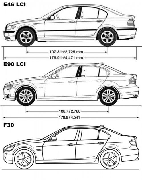 E46_E90_F30_Profile_V2