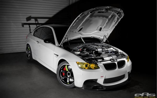EAS-BMW-M3-E92-Tuning-ESS-Kompressor-04