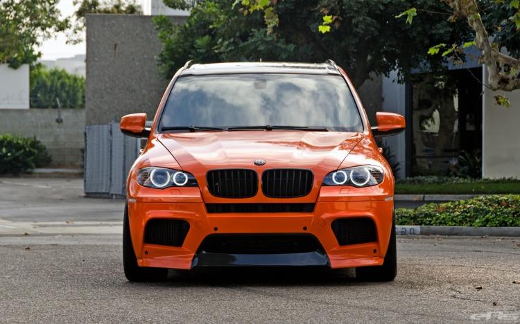 EAS-BMW-X5-M-Feuerorange-E70-Tuning-X5M-02