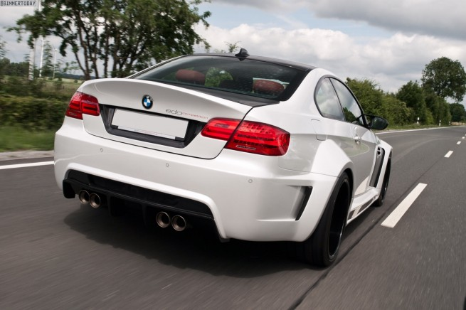 Edo-Competition-BMW-M3-E92-Tuning-Vorsteiner-Breitbau-Widebody-Bodykit-20