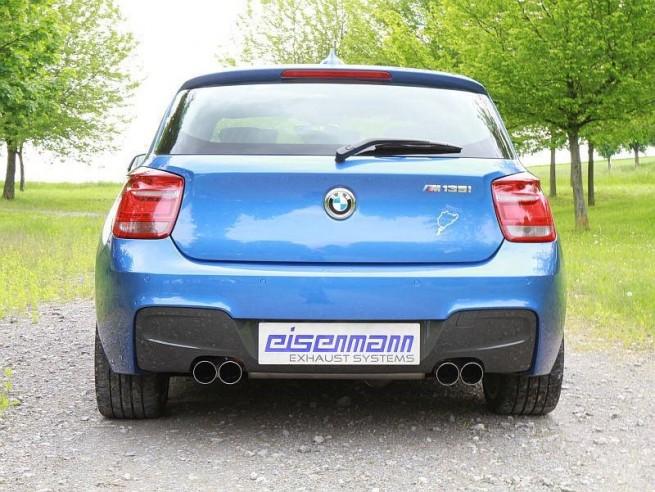 Eisenmann-BMW-M135i-Tuning-Sport-Abgasanlage-F20-F21-05