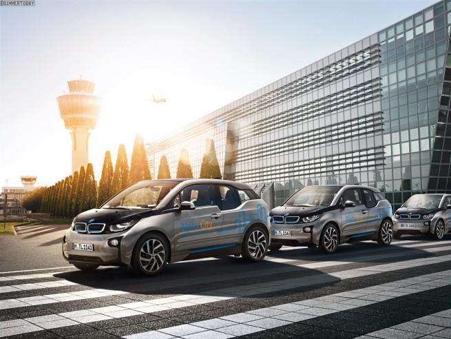 Elektromobilitaet-Forschung-Projekt-PREMIUM-BMW-Anforderungen-der-Kunden-01