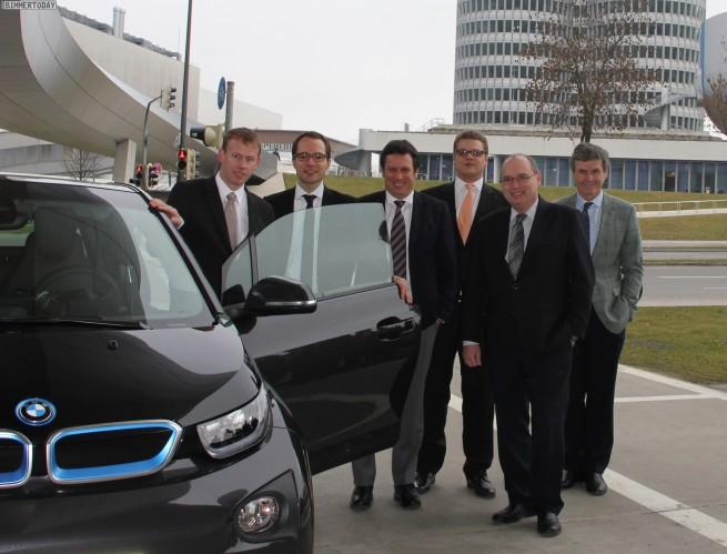Elektromobilitaet-Forschung-Projekt-PREMIUM-BMW-Anforderungen-der-Kunden-02