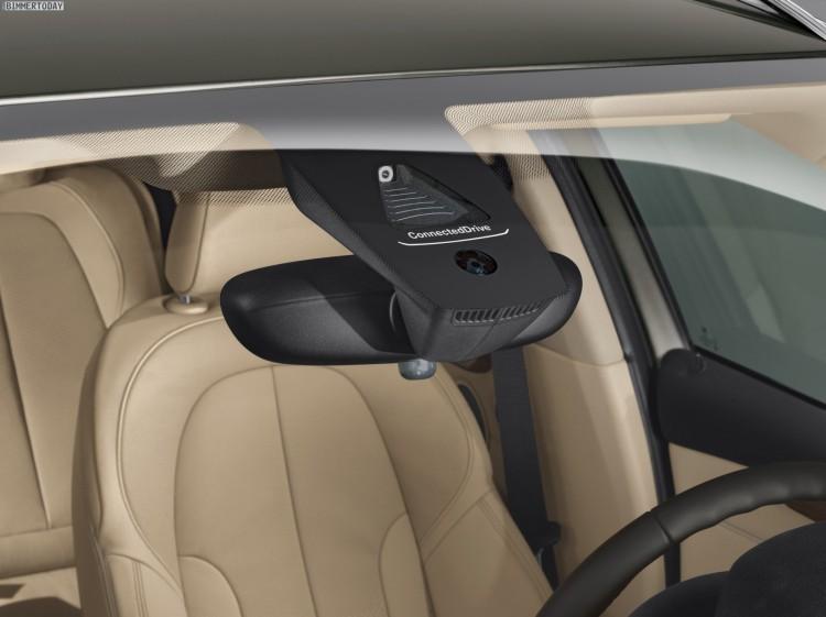 Euro-NCAP-Award-2014-Fussgaengerschutz-BMW-Auszeichnung-01