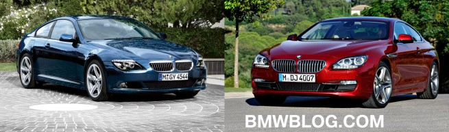 F13-6-series-vs-E63-6-series-pic2