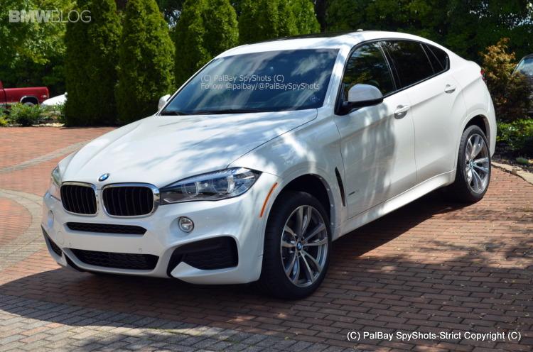 F16-BMW-X6-M-Sportpaket-2015-Live-Fotos-weiss-Palbay-08