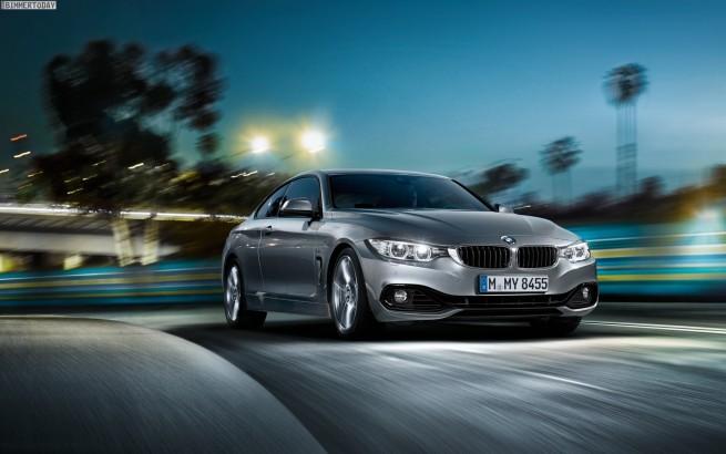 F32-BMW-4er-2013-435i-Coupe-Sport-Line