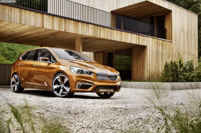 F46-BMW-Active-Tourer-Outdoor-Concept-Van-Studie-Frontantrieb-01
