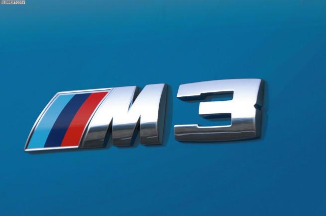 F80-BMW-M3-2014-ungetarnt-Video-Yas-Marina-Blue