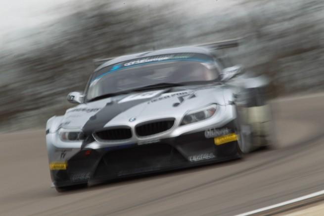 FIA-GT3-BMW-Z4-GT3-Schubert-2