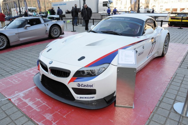 FIA-GT3-Launch-Paris-2010-04