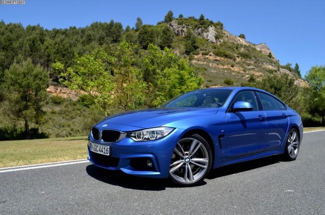 Fahrbericht-BMW-4er-Gran-Coupe-F36-428i-M-Sportpaket-Estoril-Blau-02