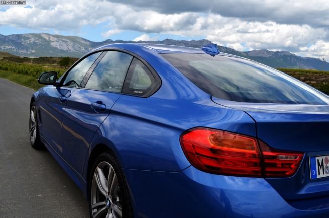 Fahrbericht-BMW-4er-Gran-Coupe-F36-428i-M-Sportpaket-Estoril-Blau-05