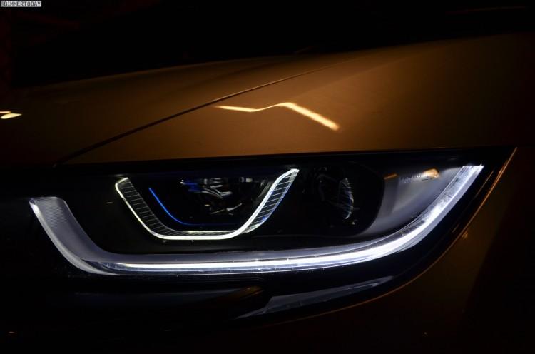 Fahrbericht-BMW-i8-Laserlicht-Laser-Scheinwerfer-Technik-Details-02