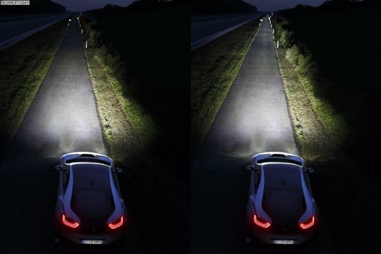 Fahrbericht-BMW-i8-Laserlicht-Laser-Scheinwerfer-Technik-Details-07