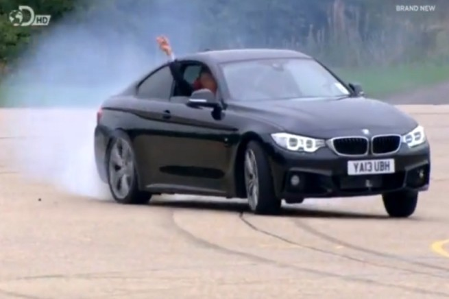 Fifth-Gear-BMW-435i-F32-Drift-Video-Team-Test