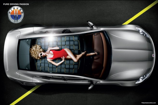 Fisker-Karma-Werbung-04