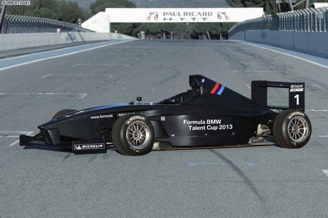 Formel-BMW-FB-02-Neues-Design-Saison-2013