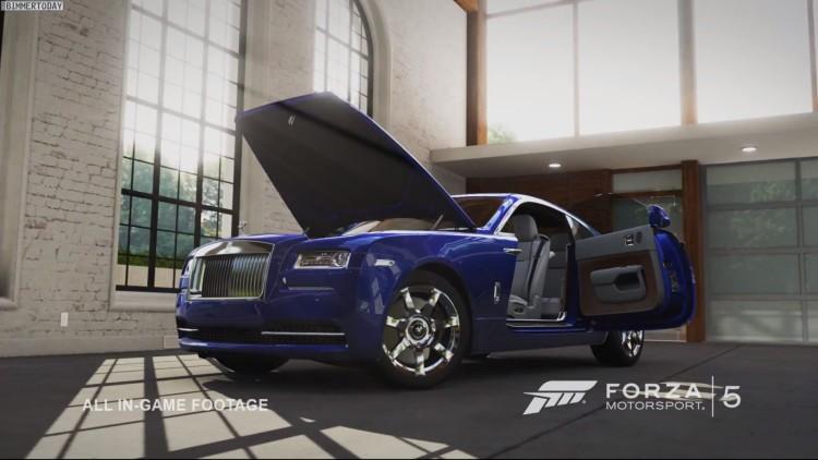 Forza-Motorsport-5-Rolls-Royce-Wraith-2014-Xbox-One-08