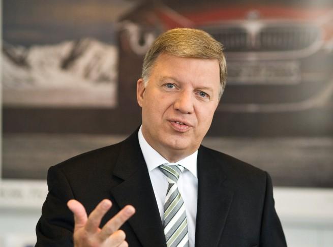 Frank-Peter-Arndt-BMW