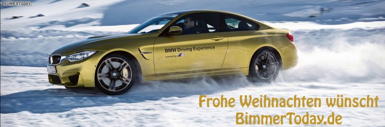 Frohe-Weihnachten-2014-wuenscht-BimmerToday