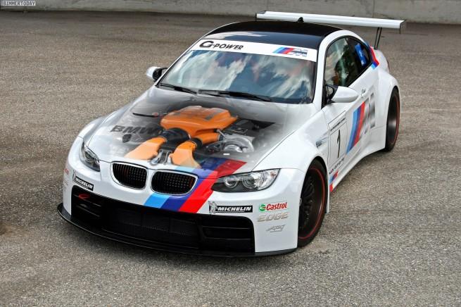 G-Power-BMW-M3-GT2-R-Tuning-Clubsport-Carbon-Kompressor-02