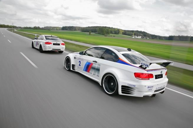 G-Power-BMW-M3-GT2-S-Tornado-CS-02