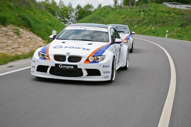 G-Power-BMW-M3-GT2-S-Tornado-CS-03