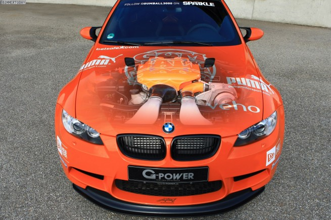 G-Power-BMW-M3-GTS-Tuning-Kompressor-Gumball-3000-03