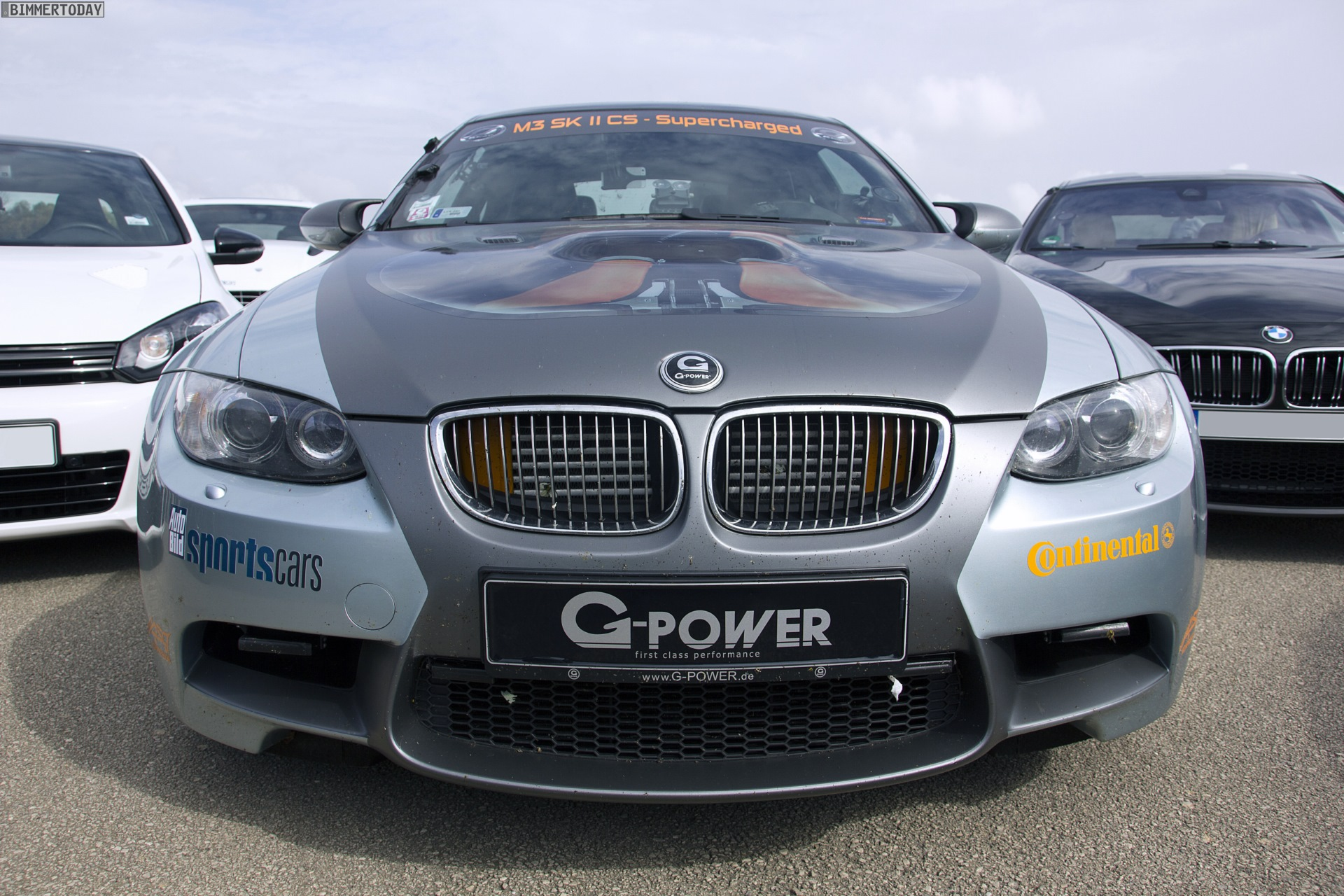 Bmw M3 E92 All New Car Release Date 2019 2020 Meyer Sv 8 5 Plow Wiring Diagram Bimmertoday Gallery
