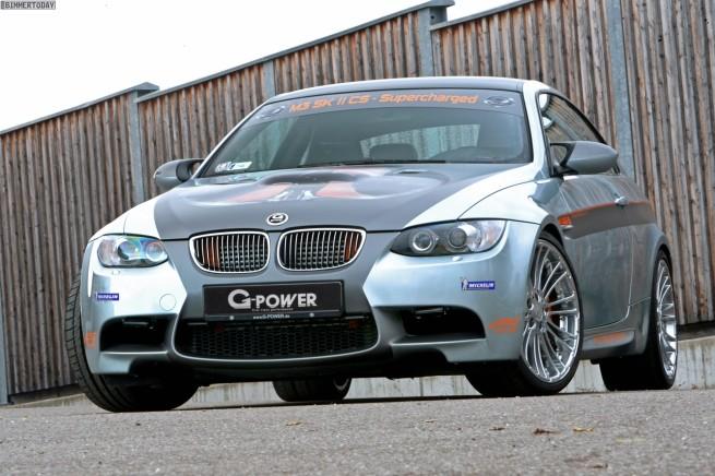 G-Power-BMW-M3-Hurricane-337-Edition-E92-V8-06