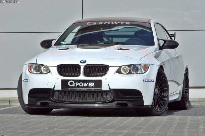 G-Power-BMW-M3-RS-Tuning-E92-Coupé-06