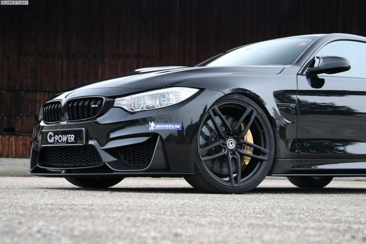G-Power-BMW-M4-Tuning-F82-Leistungssteigerung-F80-08