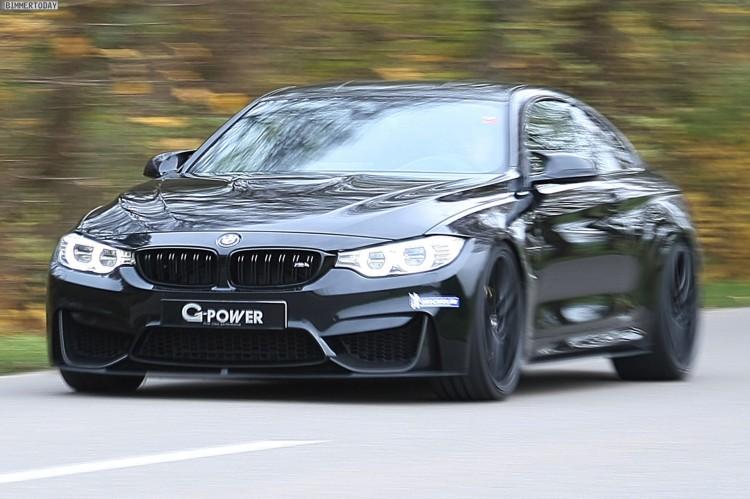 G-Power-BMW-M4-Tuning-F82-Leistungssteigerung-F80-12