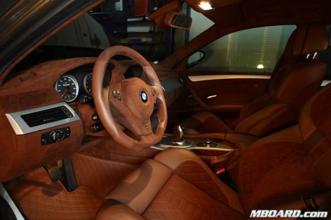 G-Power-BMW-M5-Touring-E61
