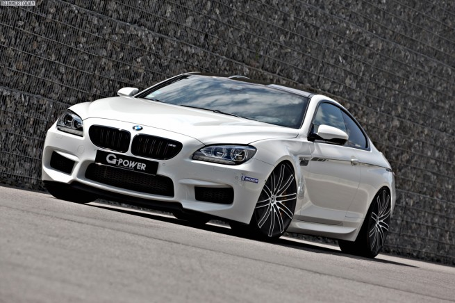 G-Power-BMW-M6-2013-Tuning-F13-Coupe-710-PS-01