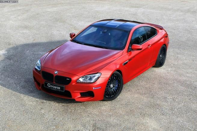G-Power-BMW-M6-F13-Tuning-03